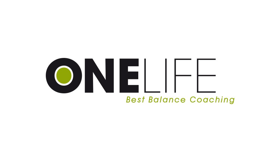 onelife_01